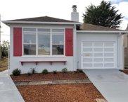 164 Northridge Dr, Daly City image
