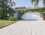 8806 San Andros, West Palm Beach image