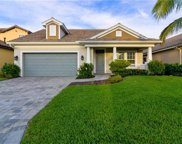 7755 CYPRESS WALK DR, Fort Myers image