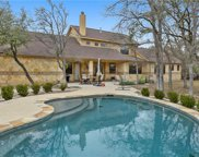 432 Spears Ranch Rd, Jarrell image