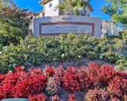477 Country Club Drive Unit #120, Simi Valley image