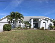 1423 SW 49th ST, Cape Coral image