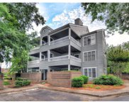 433 W 8th Unit #2, Charlotte image
