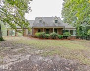6385 Paradise Point Rd, Flowery Branch image