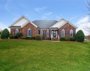 1408  Henry Smith Road, Monroe image