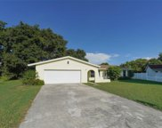 800 Cypress Wood Lane, Sarasota image
