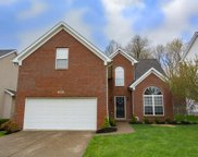 302 Arlington Meadows Dr, Fisherville image