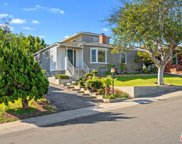 6108 W 76Th Street, Los Angeles image