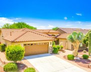 2588 E Arica, Green Valley image