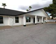 3712 E Mcdowell Road, Mesa image