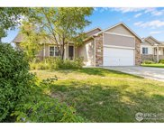8810 18th St, Greeley image