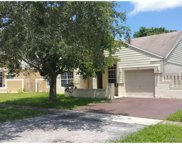 1431 SW 85th Ave, Pembroke Pines image