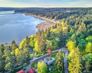 6601 Sunset View Dr W, Gig Harbor image