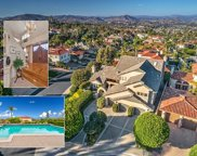 12272 Fairway Pointe Row, Rancho Bernardo/Sabre Springs/Carmel Mt Ranch image