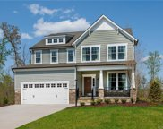 6907 Swanhaven Drive, Chesterfield image