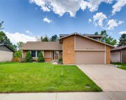 8134 West Polk Place, Littleton image