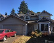 1216 S 128th St, Seattle image