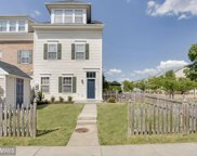8727 GRAPE ARBOR WAY, Odenton image