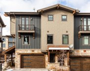 3784 Blackstone Drive Unit 20, Park City image