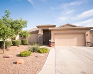 156 E Canary Court, San Tan Valley image