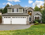 3420 167th Place SW, Lynnwood image