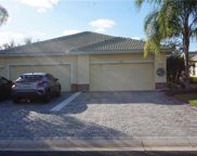 9206 Hawk Nest Lane, North Port image