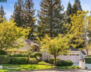 10 Deer Meadow Ct, Danville image
