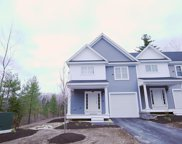 230 Knollwood Way, Manchester image