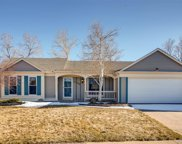 21208 E Powers Place, Centennial image
