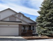 1756 Foxfield Drive, Castle Rock image