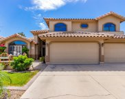 1733 E Queen Palm Drive, Gilbert image