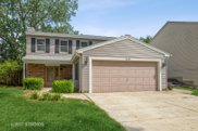 419 Oxford Place, Roselle image