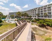 601 Retreat Beach Circle 127 Unit 127, Pawleys Island image