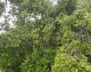 00 Sw 71 Ave Road, Dunnellon image