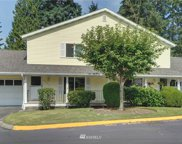 32511 3rd Place S Unit #2, Federal Way image