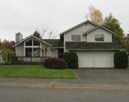 2631 S 366th Place, Federal Way image