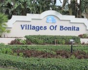 9620 Village View Blvd Unit 202, Bonita Springs image