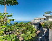 87-427 KAOHE ROAD, CAPTAIN COOK image