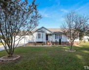 151 Saleen Drive, Willow Spring(s) image