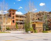 2780 Eagleridge Drive Unit 207, Steamboat Springs image