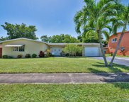 3670 Nw 39th St, Lauderdale Lakes image