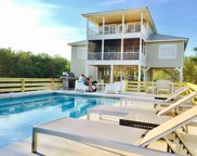 6792 Driftwood Dr, Gulf Shores image