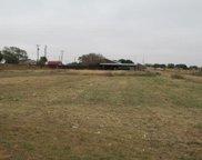 107 E 76th, Lubbock image
