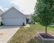 2023 St Clifford  Drive, Indianapolis image