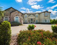 608 Long Lake Drive, Oviedo image
