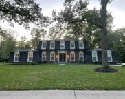 149 Seabrook  Drive, Chesterfield image