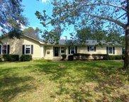 405 Semmes Drive, Wilmington image