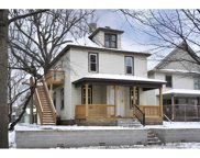 2655 Cedar Avenue S, Minneapolis image