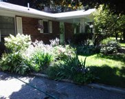 44779 N Shore Drive, Paw Paw image