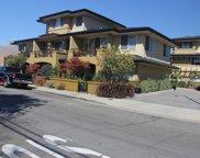 117 Gault St F, Santa Cruz image